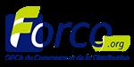 logo-forco