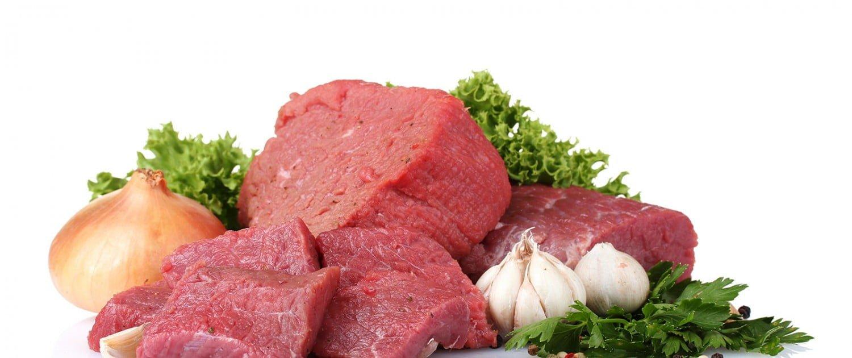 viande-boeuf-boucherie-limoges-sarlat-10
